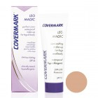 Covermark Leg Magic Beige pale n1 50ml