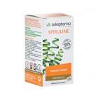 Arkocaps Spirulina 45 capsules