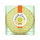 ROGER & GALLET SOAP SCENTED OSMANTHUS 100G FLOWER