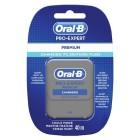 Oral B wire dental Pro Expert Premium 40 m