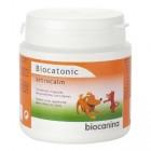 Biocanina Artrocalm powder 90g