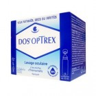 OPTREX SOLUTION FOR EYE WASH PODS