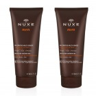 Nuxe Men Multi-Use Shower Gel DUO 2 x 200ml