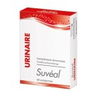 SUVEAL URINARY 30 TABLETS