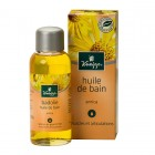 Kneipp oil from bath Arnica muscle and joint 100ml