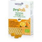 LADROME GUMS PROPOLIS ORANGE 45G