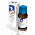 EPHYDROL PEDILANE SOLUTION WITH BRUSH APPLICATOR 60ML