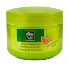 ALLGA SAN REPAIR CREAM CREVICES FEET DRY 200ML
