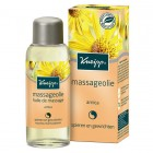 Kneipp Massage Arnica 100ml oil