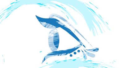 Eye discomfort and tiredness