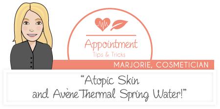 Atopic Skin