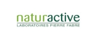 August  promotions on Naturactive