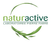 August promotions on Naturactive Doriance