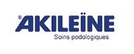 June  promotions on Akileine