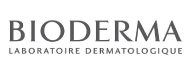 June  promotions on Bioderma