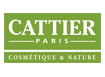 March promotions on cattier