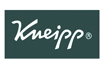 March promotions on kneipp