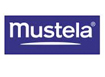 March promotions on mustela