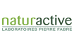 March promotions on naturactive