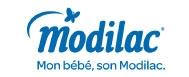 November  promotions on Modilac