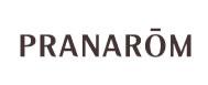 November promotions on Pranarom