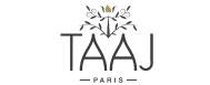 November  promotions on Taaj