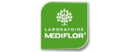October promotions on Médiflor