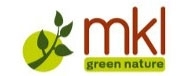 October  promotions on MKL Green Nature
