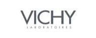 October promotions on Vichy