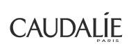 September promotions on Caudalie