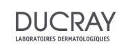 September  promotions on Ducray Keracnyl