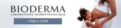 Voir le laboratoire Bioderma
