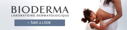 Voir le laboratoire Bioderma