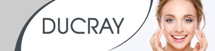 Laboratoire Ducray