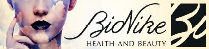 Voir le laboratoire Bionike