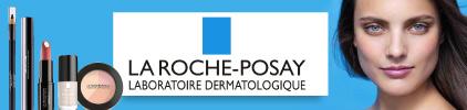 Voir le laboratoire La Roche Posay