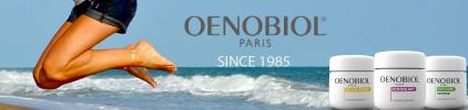 Voir le laboratoire Oenobiol
