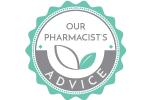 Conseil du pharmacien