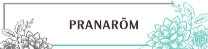 Laboratoire Pranarom